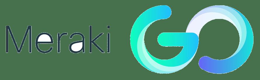 Infoatwork.be Cisco Meraki Go Logo