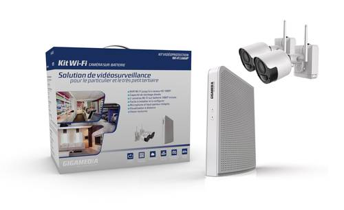 Gigamedia-CCTV-infoatwork.be