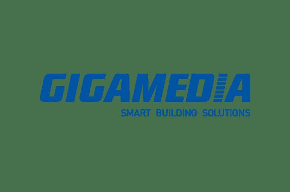 gigamedia-infoatwork.be