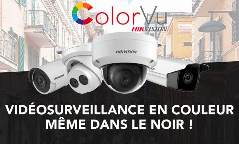 hikvision-clorvu-infoatwork.be